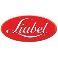 logo_liabel