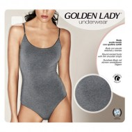 golden_lady-body