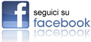 dicori-facebook