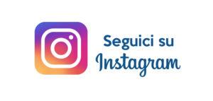 instagram 300x143