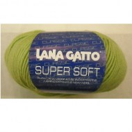 gatto_supersoft97