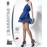 IBICI COLLANT DONNA SUMMERTIME