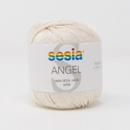 sesia-angel-0051
