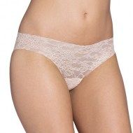 SLOGGI SLIP DONNA LIGHT LACE 2.0 TAI